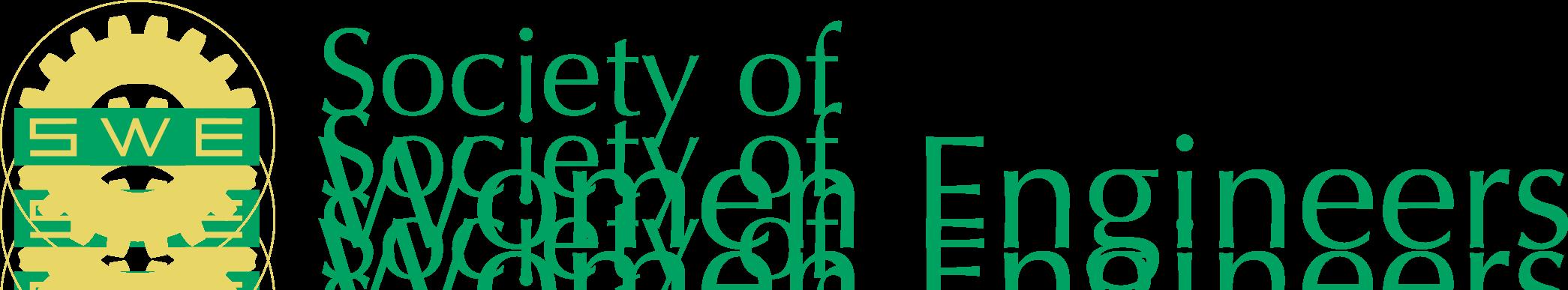 SWE_Logo_NoTag_cmyk