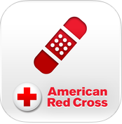 Red Cross Mobile App