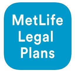 MetLife Legal Plans