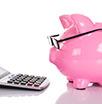 Webinar: Avoid these 10 common money mistakes