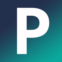 PayFlex Mobile™