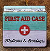 Webinar: Are you ready? Emergency preparedness