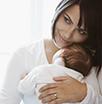 Webinar: Understanding postpartum depression