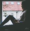 Webinar: Coping with regret