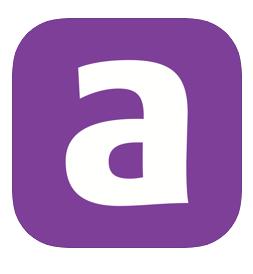 Aetna Mobile