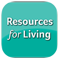 Aetna Resources For Living (EAP)