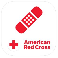 Red Cross Mobile App