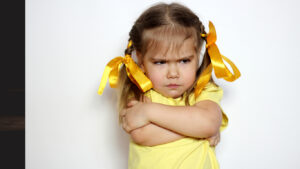 Webinar: Anger: How it helps and how it hurts