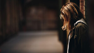Webinar: Domestic violence: What it is and what to do