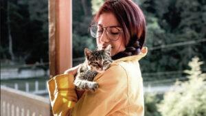 Webinar: Pet parenting 101