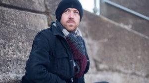 Webinar: Beating the winter blahs