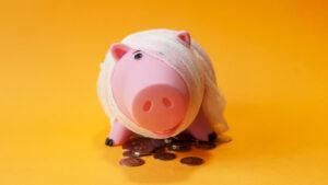 Webinar: Avoid these 10 money mistakes