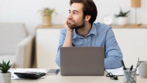 Webinar: Perils of perfectionism and procrastination